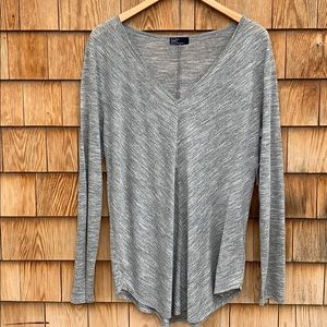 Gap | v-neck tunic